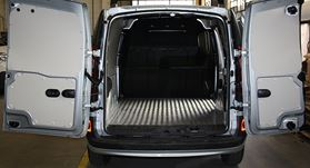 01_mercedes-citan-con-pianale-in-alluminio-e-pannellature-in-lamiera_13304
