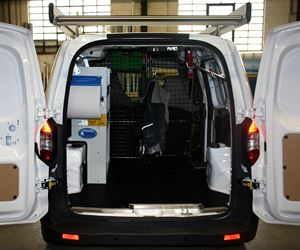 allestimento-ford-transit-courier-2014_13975